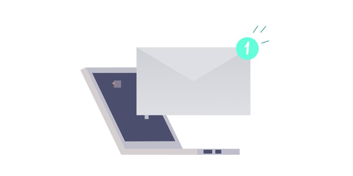 O mailing é uma lista de contatos comprada ou montada manualmente para envio de propostas comerciais/informativos. Aprenda quais erros evitar nessas abordagens.