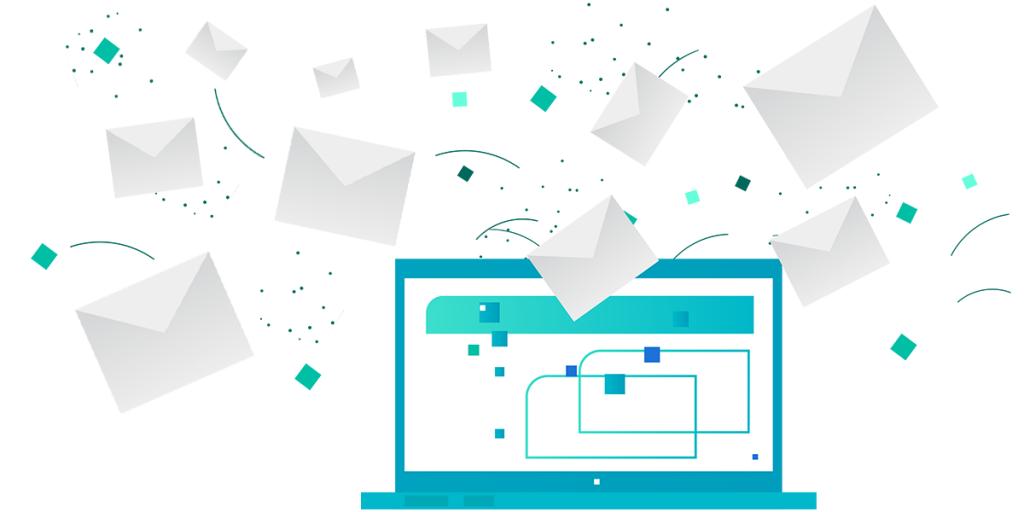 Aprenda o que é cold mail e como usá-lo para vender mais com nossos modelos, templates e dicas especiais