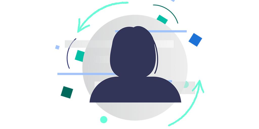 Use o remarketing para trazer de volta os clientes que não converteram em seu site. Aprenda na prática como fazer isso com nosso tutorial.Use o remarketing para trazer de volta os clientes que não converteram em seu site. Aprenda na prática como fazer isso com nosso tutorial.