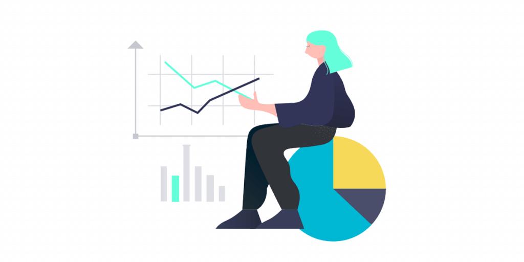 Conheça 23 indicadores de vendas para a sua gestão comercial
