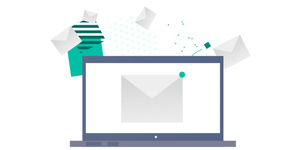 Descubra o que é email marketing, como usá-lo em sua estratégia de marketing digital e quais métricas usar para avaliar seu sucesso.