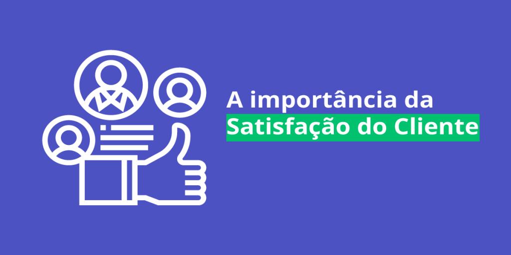 A importância da satisfação do cliente. emojis com sinal positivo e boa satisfação