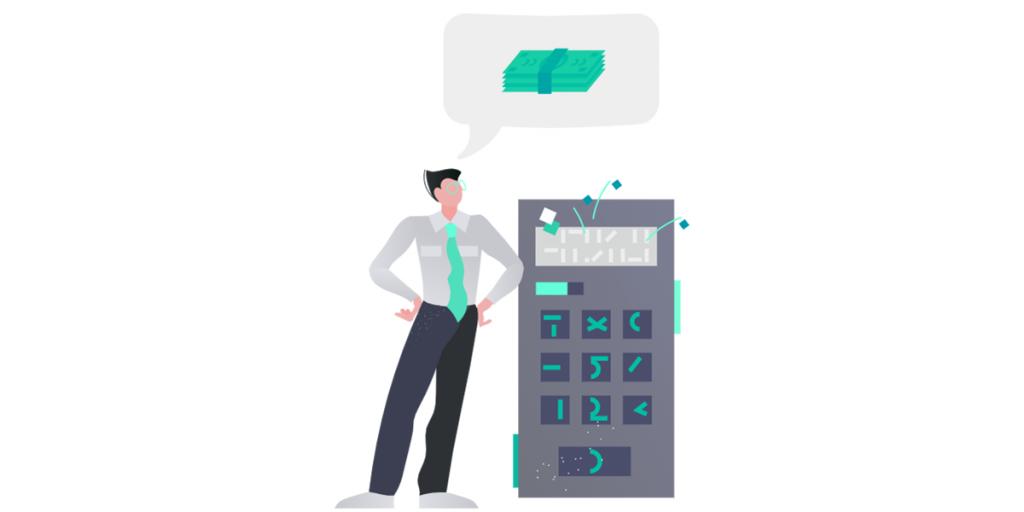 Entenda o que é ROI (Retorno Sobre Investimento), como calcular, como construir um relatório da métrica e descubra como aumentar em seus esforços de vendas.