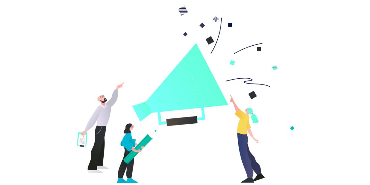 Aprenda a fazer seu plano de marketing digital em 3 passos