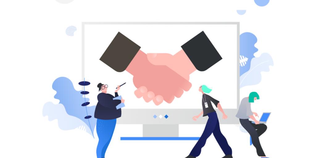 Você sabe o que é B2B? Quais são suas características, exemplos, as vantagens e desvantagens de se vender para empresas? Entenda tudo isso nesse artigo.