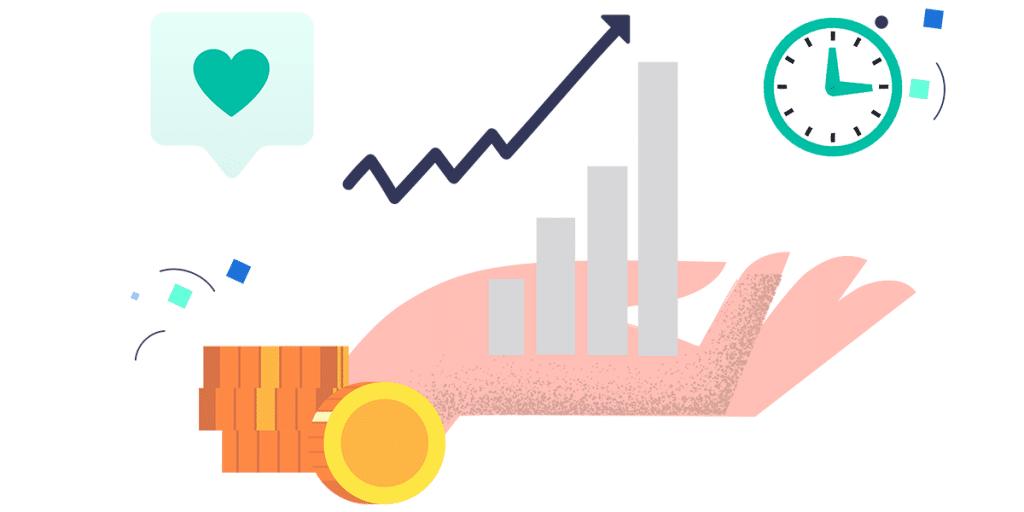 BANT é uma metodologia para qualificar clientes, permitindo que você se concentre apenas em compradores realmente dispostos a comprar. Aprenda como aplicá-lo.