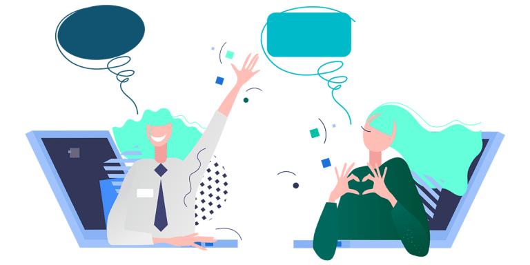 Descubra o que é a venda consultiva, porque adotar, confira exemplos para se inspirar, 5 passos para implementar e dicas para aplicá-la efetivamente.
