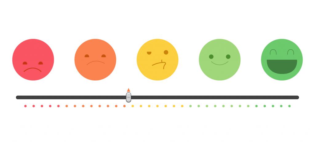 Como contornar objeções em vendas? Descubra tudo o que você precisa saber 8