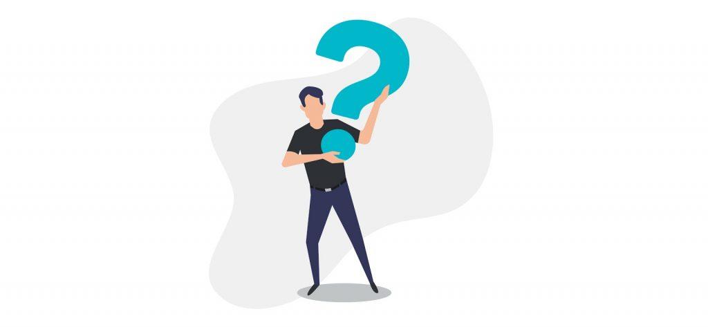Como contornar objeções em vendas? Descubra tudo o que você precisa saber 6