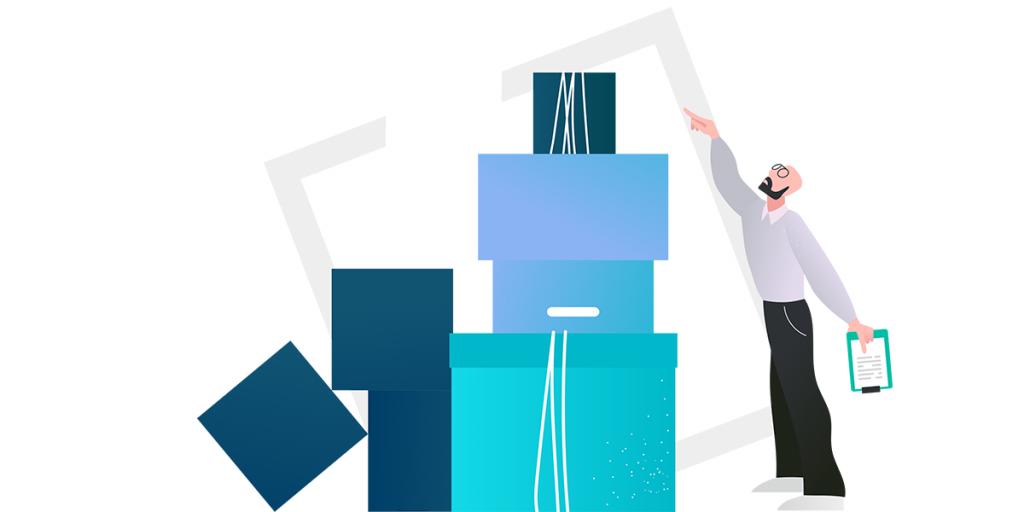 Descubra porque marketing e vendas devem harmonizar, aprenda 3 dicas para manter a sincronia e confira um checklist para aliar os dois departamentos.