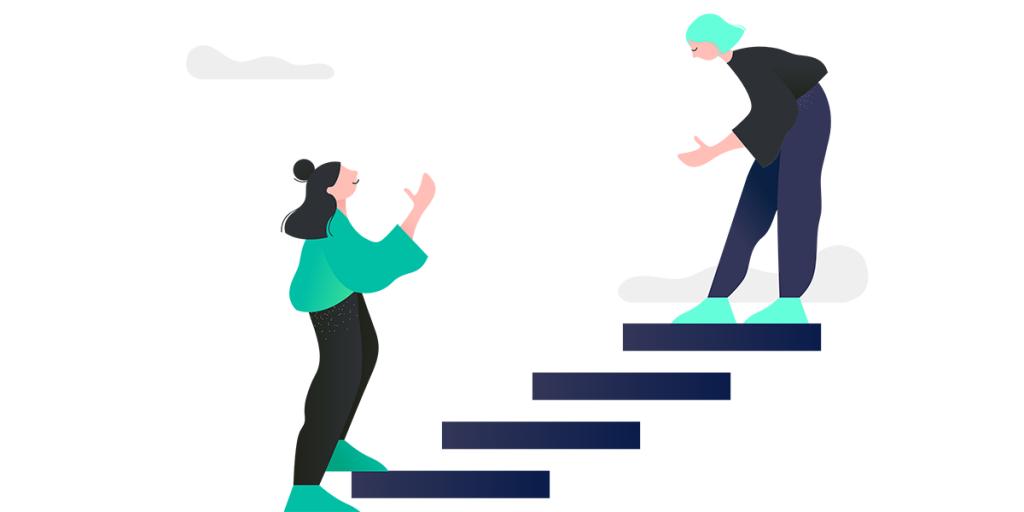 A parceria comercial é uma estratégia muito adotada pelas empresas por trazer inúmeras vantagens. Conheça 9 delas e descubra o programa de parceiros Leads2b!