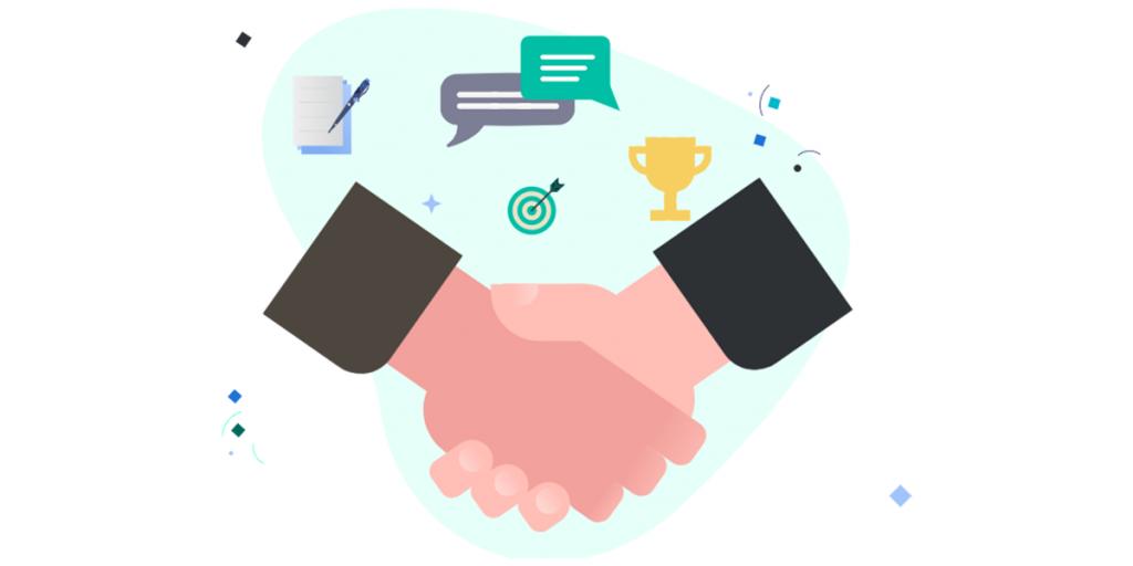 Descubra a importância, como fazer, como medir e dicas para ter uma fidelização de clientes que cria verdadeiros embaixadores da sua marca.
