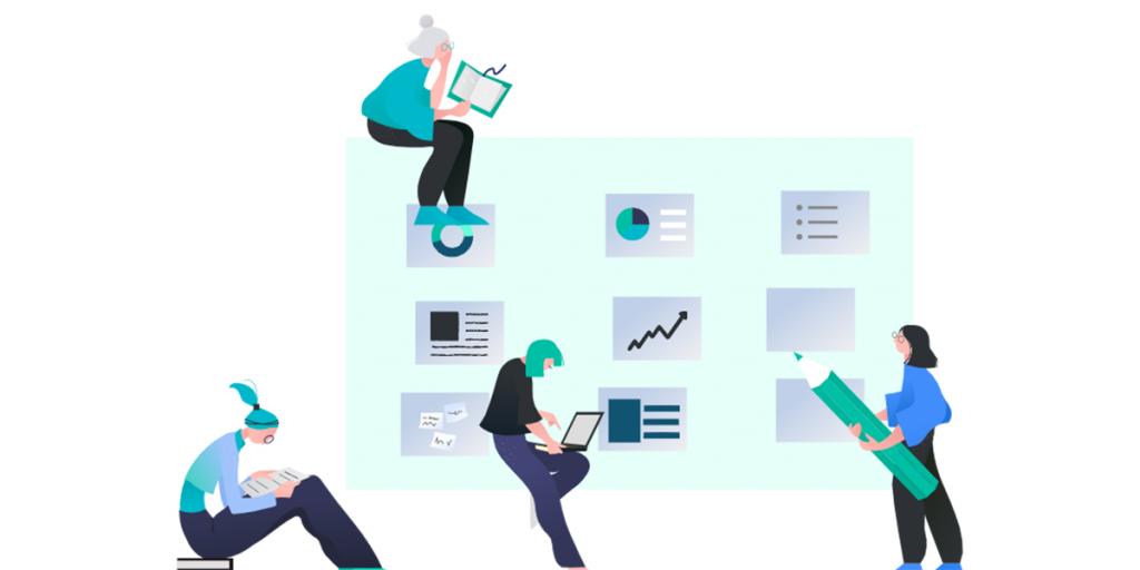 O mercado em constante mudança e os clientes B2B cada vez mais exigentes exigem que as equipes de vendas adotem a metodologia ágil. Aprenda já como implementar!