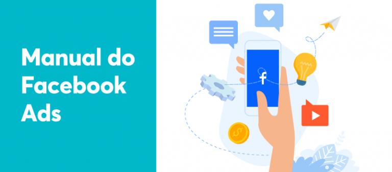 [LP]Manual - Facebook Ads 1