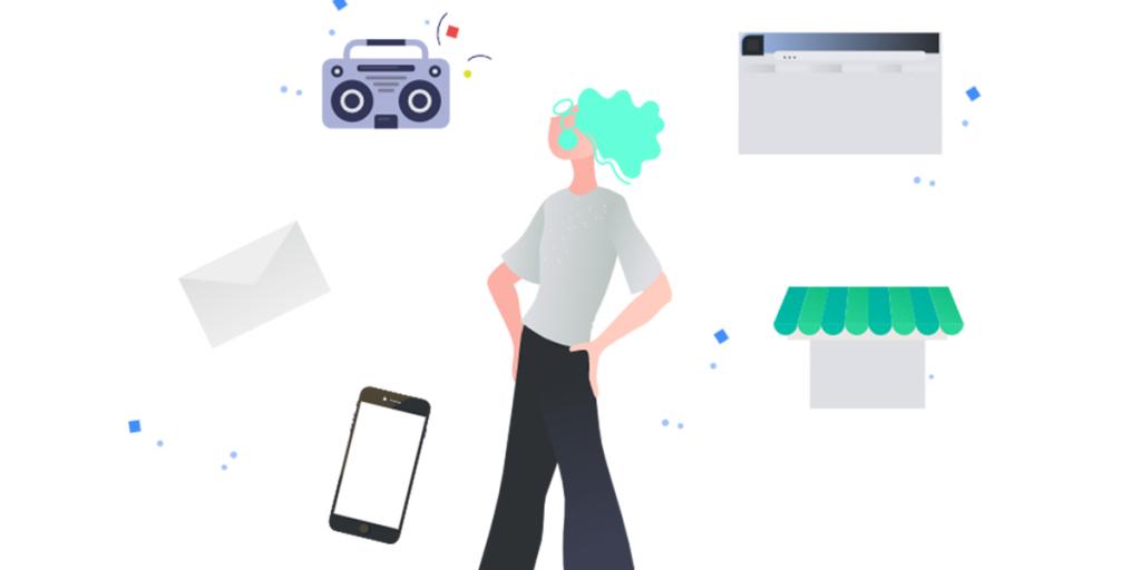 Os touchpoints são os pontos de contato onde os clientes interagem com sua marca. Descubra quais são e como mapeá-los.