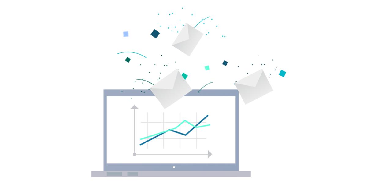 Qual é o desempenho das suas ações de cold mail (ou e-mails frios)? Conheça as principais métricas para avaliar os resultados trazidos pelos seus cold mails.