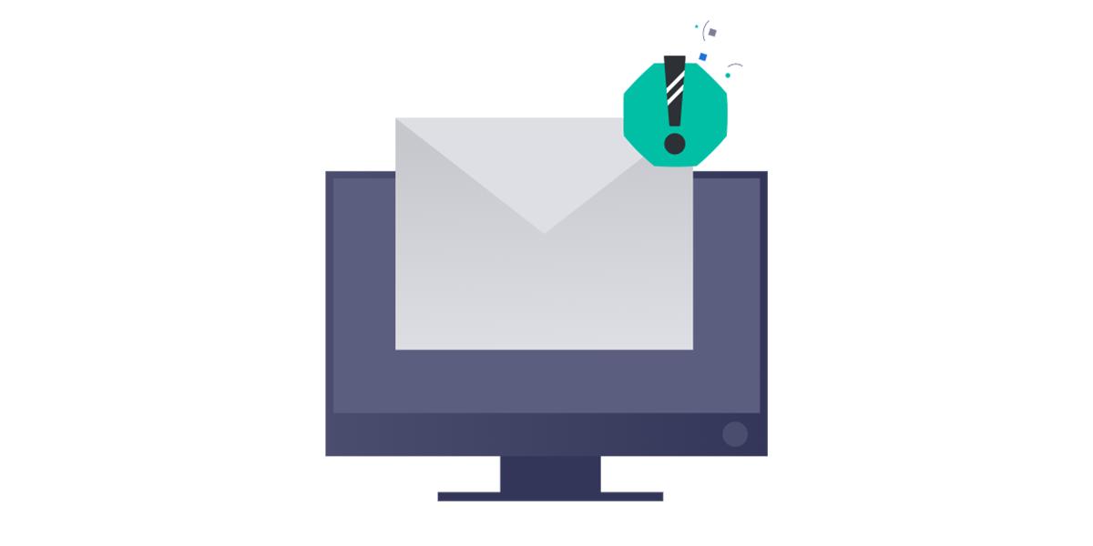 A proposta imperdível que você oferece em seus e-mails nunca vai alcançar seu potencial cliente se cair na caixa de spam. Aprenda como evitar isso.