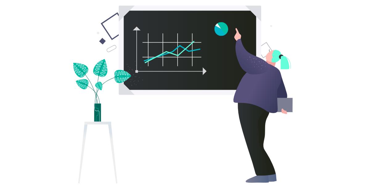 Quer alcançar a máxima performance comercial? Aplique treinamentos de vendas! Descubra quais temas abordar e o que considerar na capacitação do seu time.