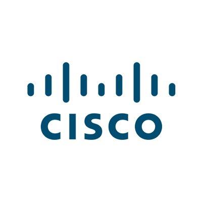 A Cisco é uma das empresas indicadas pela Forbes como modelo em customer centric