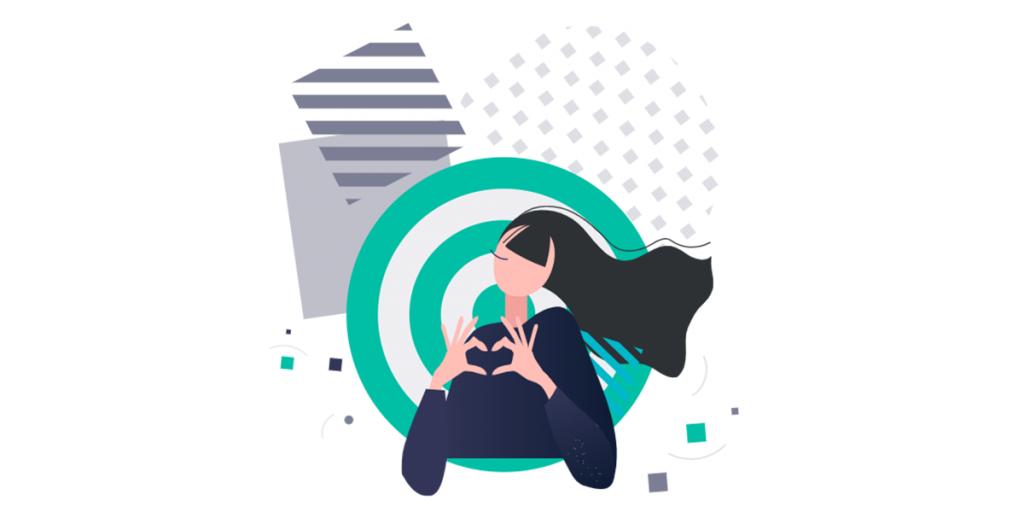 Ser customer centric é ter todos os processos e estratégias focados no cliente, buscando oferecer a melhor experiência. Descubra por que e como implementar.