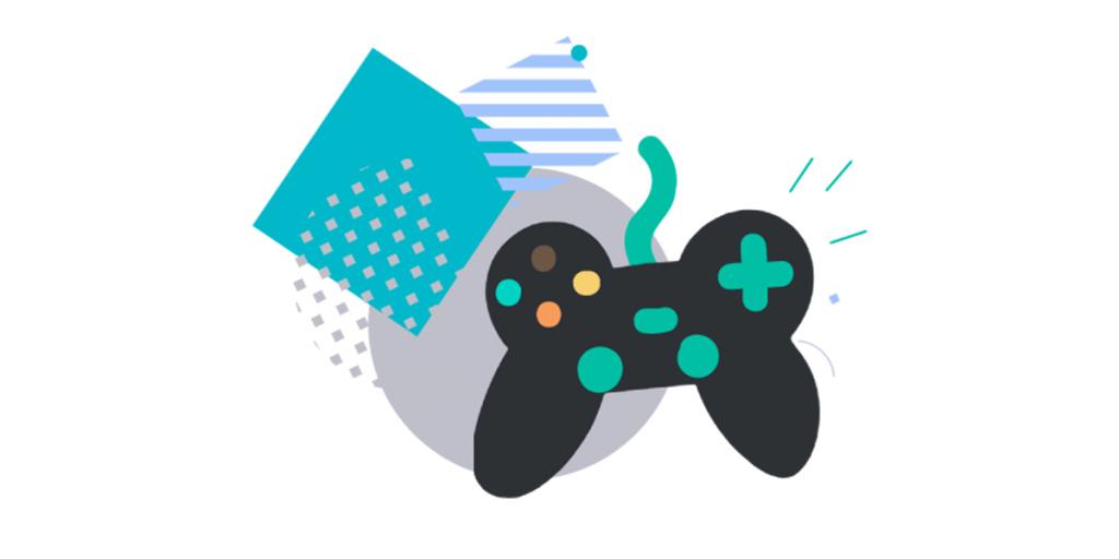 Gamificação é a aplicação de elementos de design de jogos, competições e tabelas de classificação para motivar comportamento. Confira 7 razões para implementar.