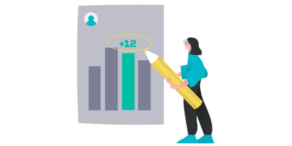 O lead scoring pontua os compradores conforme sua possibilidade de fazer uma compra, poupando tempo e melhorando as conversões. Aprenda de vez como aplicá-lo.