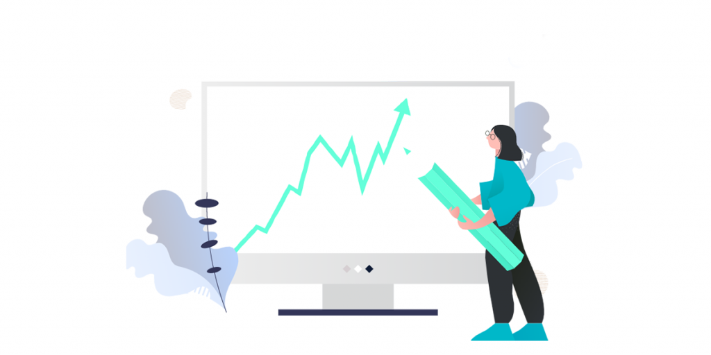 KPIs, ou Indicadores-Chave de Desempenho trazem dados importantes para uma tomada de decisão estratégica. Aprenda tudo sobre eles neste post.
