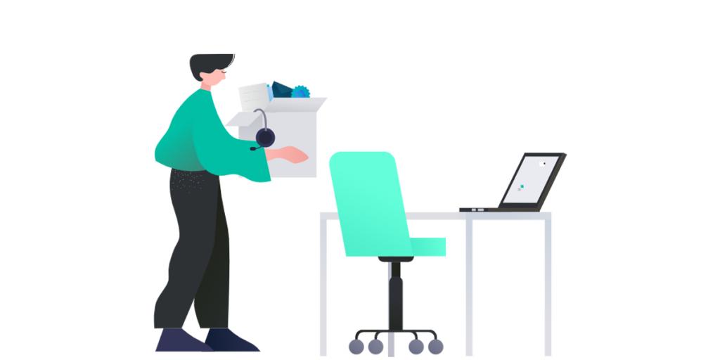 Prospectar clientes é uma tarefa importante, mas trabalhosa, que requer o uso de ferramentas tecnológicas para ser otimizada. Conheça 9 delas neste artigo.