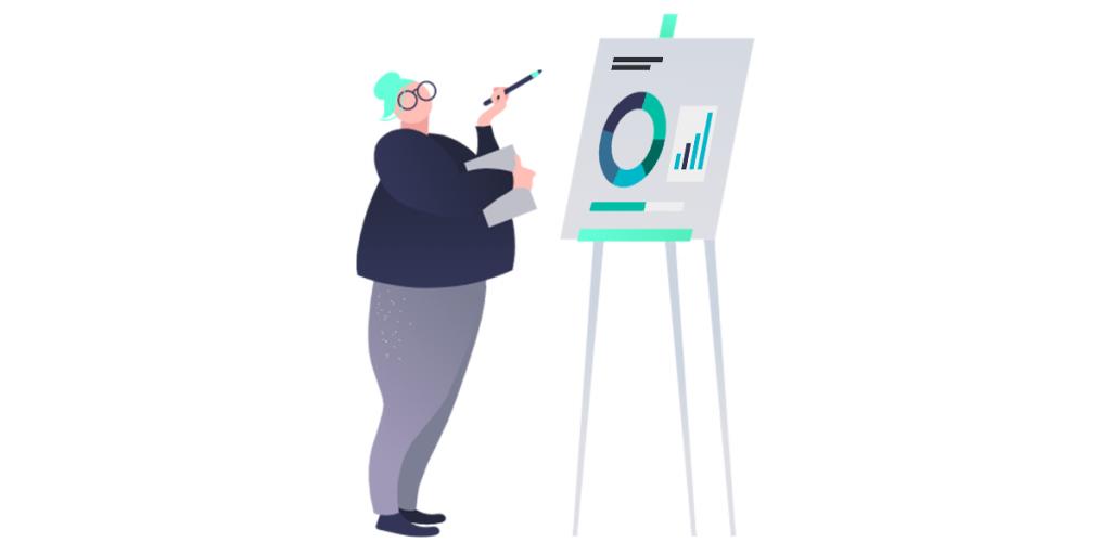 A gestão de vendas é um elemento crítico, que impacta diretamente os resultados financeiros da sua empresa. Aprenda como aplicá-lo com eficácia.