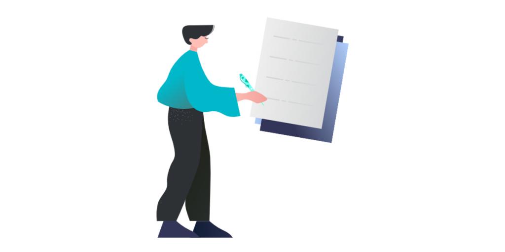 A proposta de valor é a experiência única que sua empresa promete oferecer aos clientes. Crie a sua com nosso modelo Canvas.