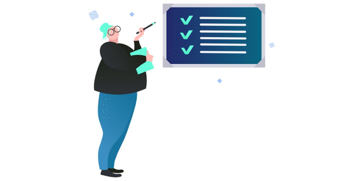 Quanto melhor seu desempenho prospectando clientes, mais chances você tem de fechar uma venda. Aprenda 12 formas de melhorar seus resultados prospectando clientes.