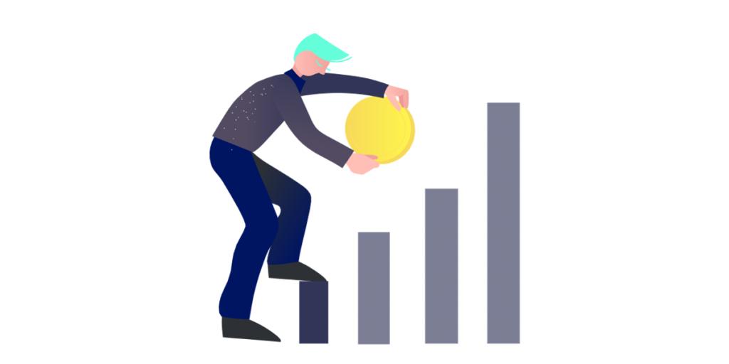 Não existe fórmula mágica para alcançar o sucesso em vendas, mas com algumas iniciativas você pode encontrar o caminho certo. Confira algumas delas neste post.