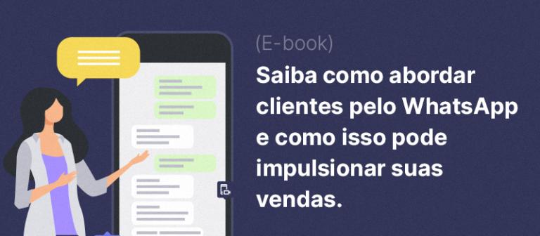 [LP] Ebook - Frases de abordagem de vendas pelo WhatsApp 1