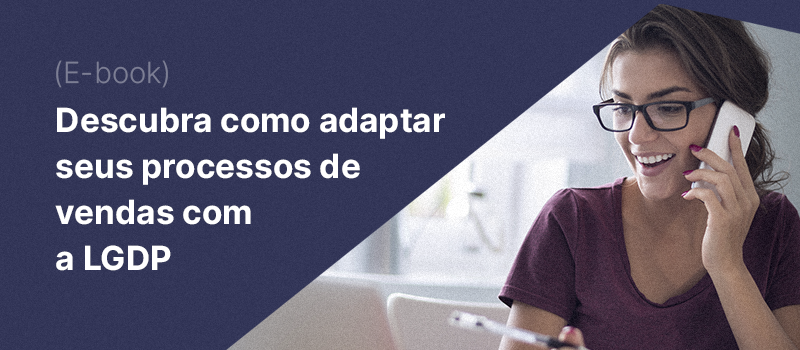 ebook-lgdp-vendas-leads2b-socialbrain