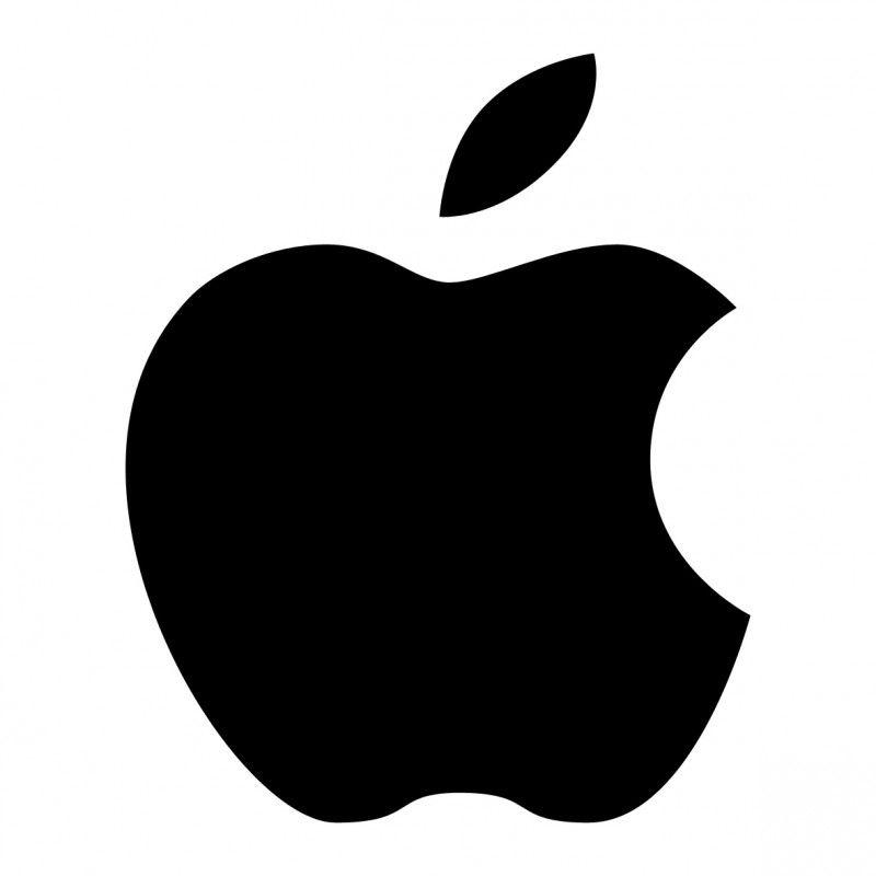 A proposta de valor da Apple é status e inovação