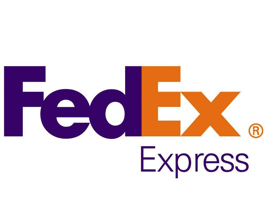 A proposta de valor da FedEx é velocidade e confiabilidade nas entregas