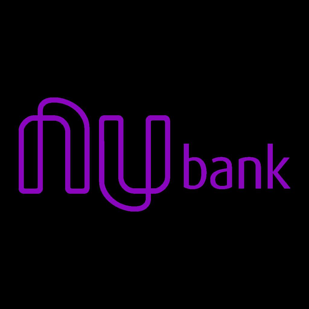 A proposta de valor do Nubank é uma vida financeira descomplicada