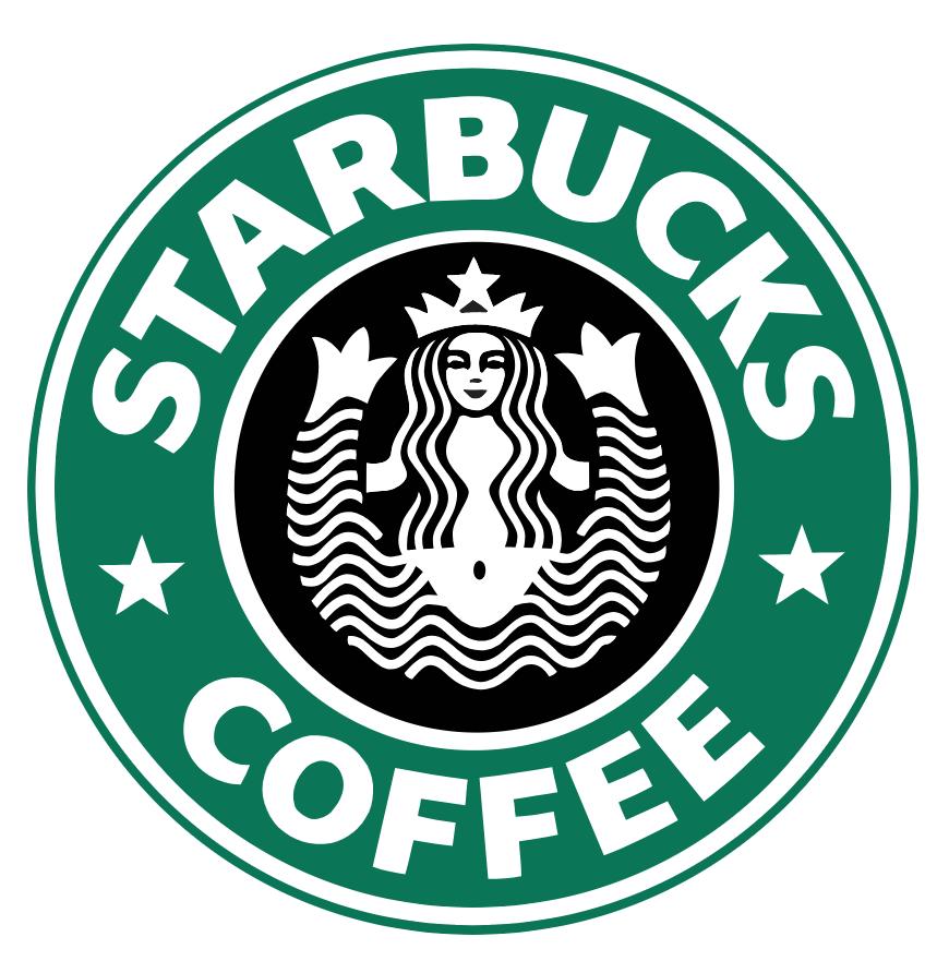 A proposta de valor da Starbucks é tornar o ato de tomar café uma experiência maravilhosa