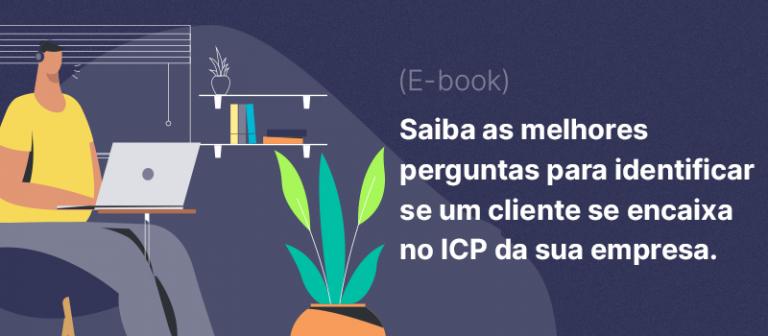 [LP] Ebook - 14 perguntas que seu pré-vendas deve fazer para qualificar seus clientes 2