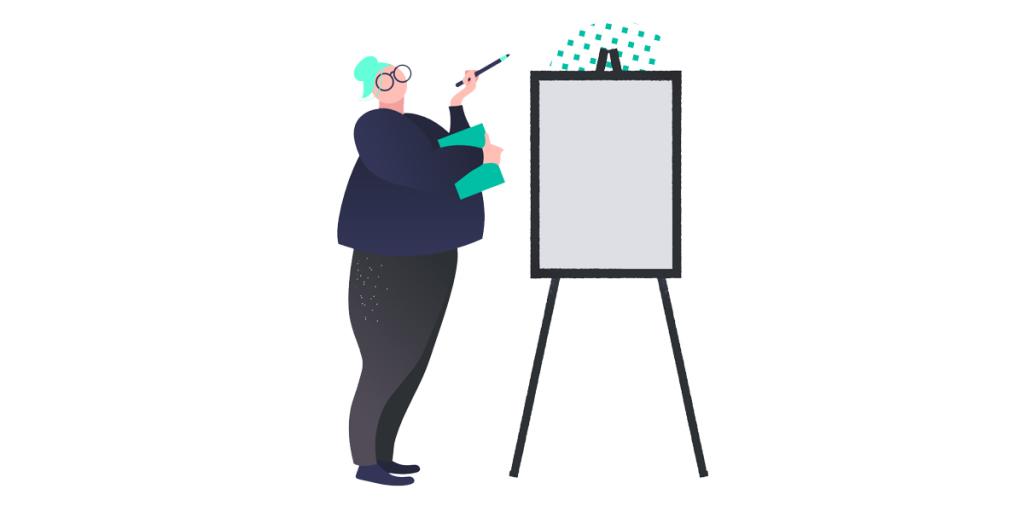 Aprenda a criar uma apresentação comercial imbatível.