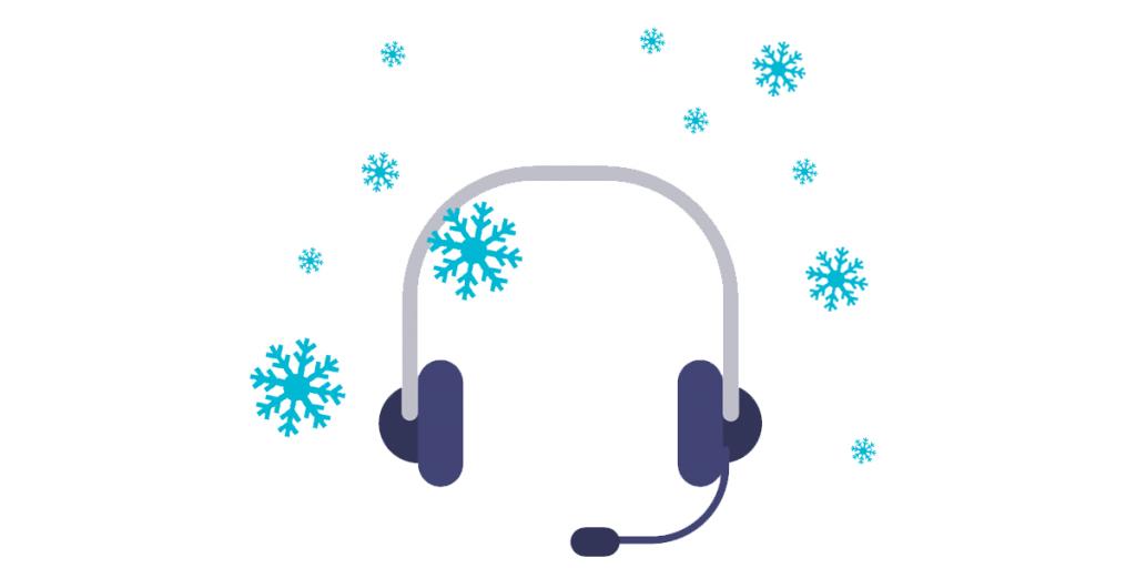 Conheça o cold calling 2.0: a metodologia de prospecção criada pelo mestre de vendas Aaron Ross