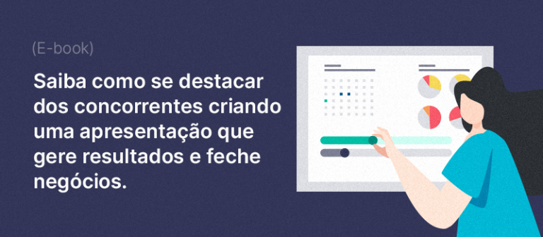 [LP] Ebook - Como criar uma apresentação de vendas que fecha negócios 1