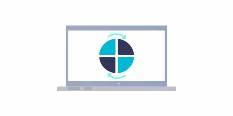 Descubra o que é balanced scorecard (BSC) e por que usar os indicadores balanceados em sua gestão comercial