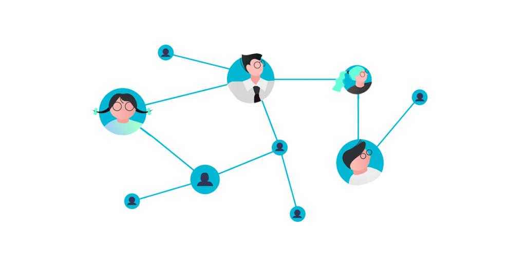 Descubra a importância do networking e inclua a rede de negócios em sua operação comercial