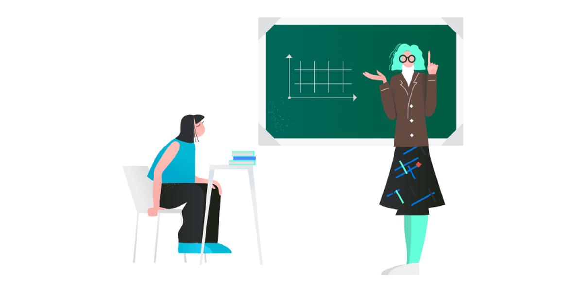 Aprenda como fazer a avaliação de desempenho individual dos seus vendedores