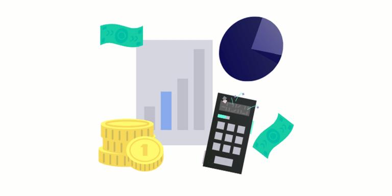 Aprenda como fazer seu orçamento de vendas