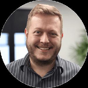 Eduardo Langowski - CEO na Leads2b